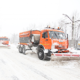 Москва отчиталась о готовности к зиме