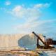 Производители технической соли