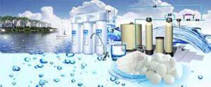 Применение таблетированной соли