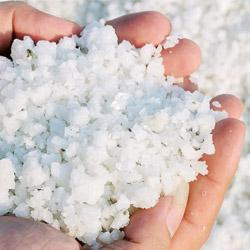 Качество соли